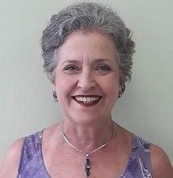 Lenora Soares da Cunha Guimarães