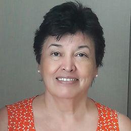 Maria José Dias Cerqueira
