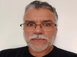 Ivan Dionizio Braga