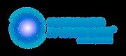 logo-principal.png