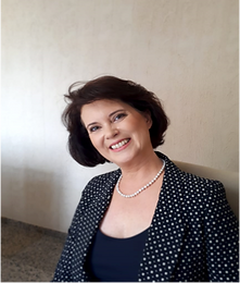 Cláudia Souza