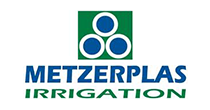 Metzerplas irrigation