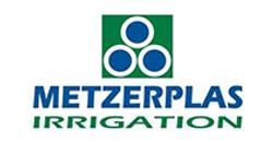 Metzerplas irrigation