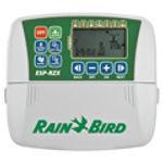 Внутренний компьютер Rain Bird для систем автоматического полива