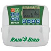 компьютер автополива Rain Bird ESP-RZX
