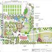 проект озеленення