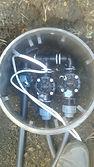 ремонт системы полива Одесса