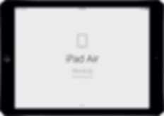 ipad-air-horizontal.png