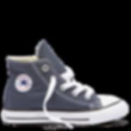 7j233_navy_0_1.png