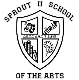 SPROUTUSYMBOL.PNG