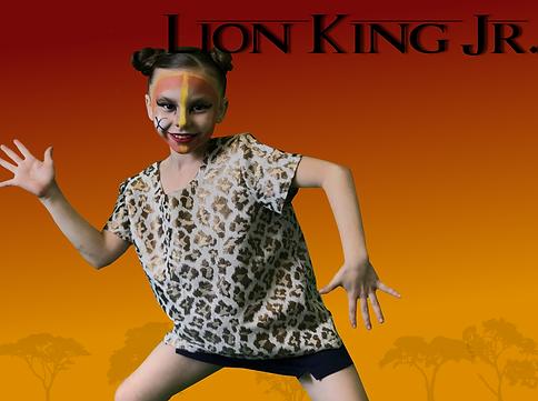 lionkingwebsite.png