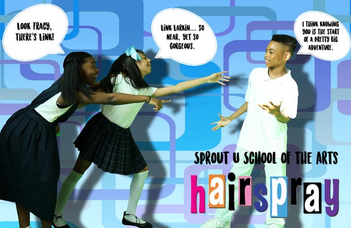 hairspraylll.png