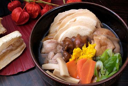 鶏ダシのせんべい汁_5M.jpg