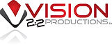 Vision 2.2 with tm.jpg
