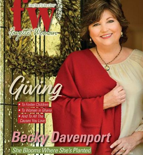 Becky-Davenport-Cover jpg.jpg