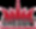 logo_Marmont_steakhouseandbar.png