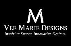 20.6--VMD-Logo.BLACKWHITE.jpg