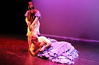 Niurca Marquez / Nu Flamenco