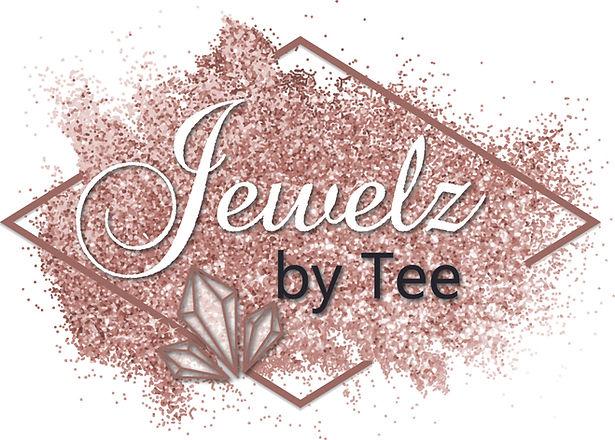 Jewelz_By_Tee lg (1).jpg