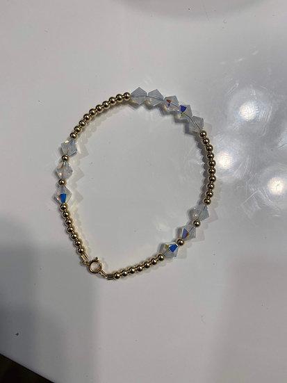 Opal Women