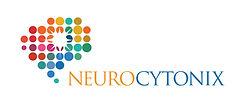 NeuroCytonix_logo-2000px.jpg