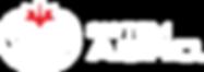 logo2grande.png