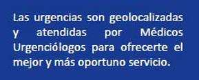 las urgencias.png
