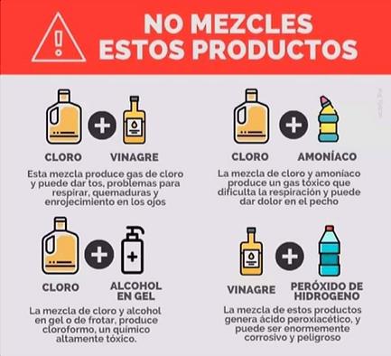 No mezclar.png