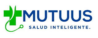 logo Mutuus.png