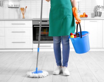 Limpieza casa.png