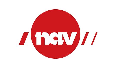 Logo NAV.png