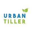 urbantiller.png