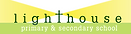 lighthouse-school-logo-optimised.png