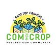 Comcrop+Logo_RGB_72dpi-01.png