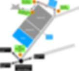 farmcity-map-1.Option1.png
