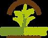 greencoast-logo-optimised.png