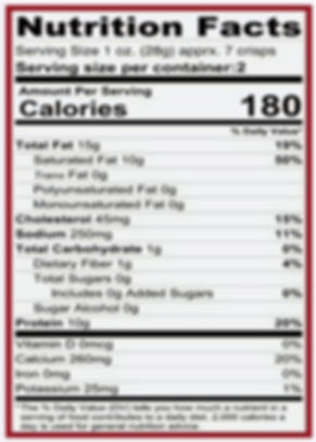 Crisp%2520Nutrition%2520Label_edited_edi