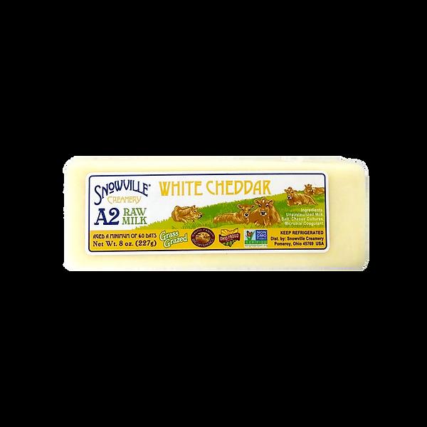 Cheese Cutout (3).png