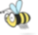 Snail Trail Bee.png
