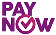 pay-now.png