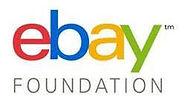 ebay-foundation.jpg