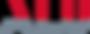 alu_logo_optimised.png