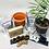 Thumbnail: Bundle of 1 Veggie Mix (-10%) + 1 Baba Pot (-15%) + 1 Grow Kit (-10%)