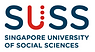 suss_logo_460x460px (1).png