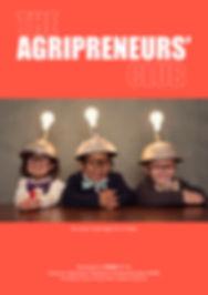 The Agripreneurs Club.jpg
