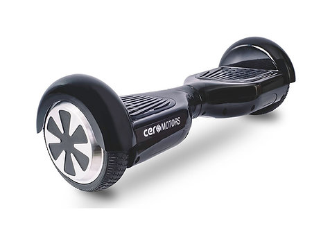 Smart Balance Cero Hoverboard S1