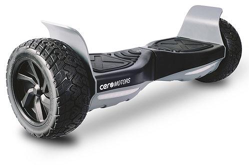 Smart Balance Cero Hoverboard X2 OffRoad