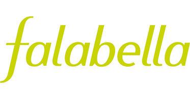 Falabella-Chile.jpg