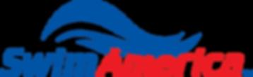 swim-america-logo.png