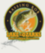 online fishing website for fishing reports tournaments and everything bass fishing lake of the ozarks